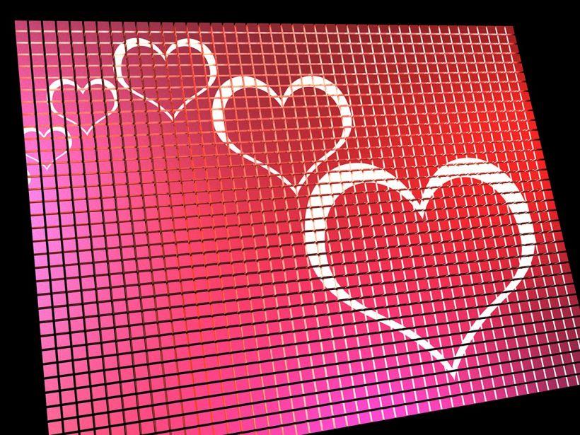 Wie man das beste Dating-Profil erstellt