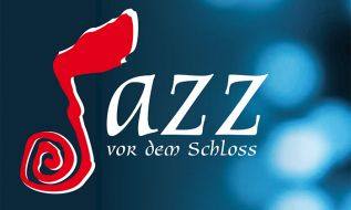 Jazzabend in Gammertingen