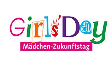 Neue Einblicke: Der Girls- and Boys-Day