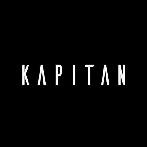 KapitanFitnessShop